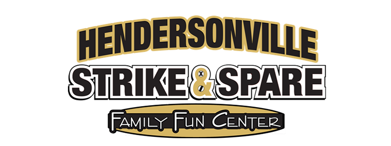 Hendersonville Strike and Spare
