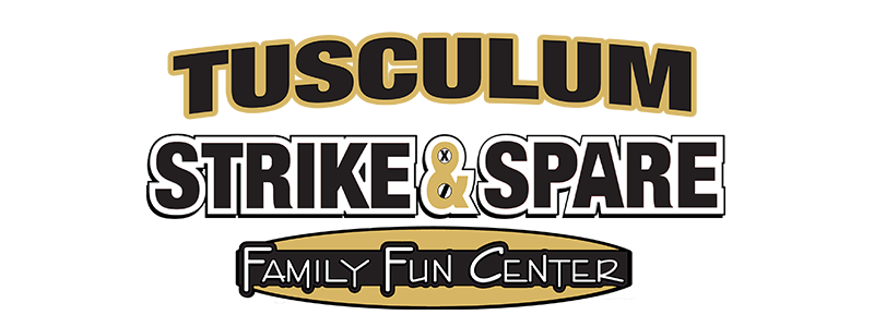 Tusculum Strike and Spare